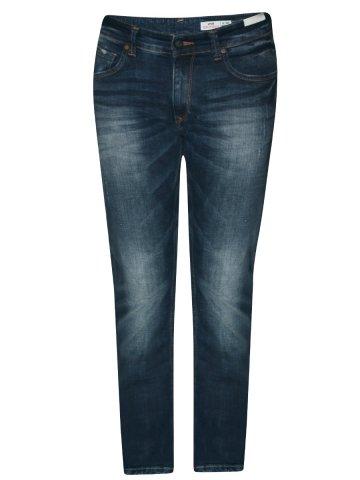 https://static5.cilory.com/213212-thickbox_default/spykar-skinny-fit-jeans.jpg