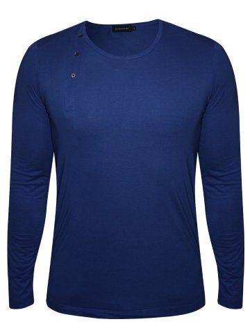 https://static3.cilory.com/213456-thickbox_default/uni-style-images-royal-blue-full-sleeves-tee.jpg