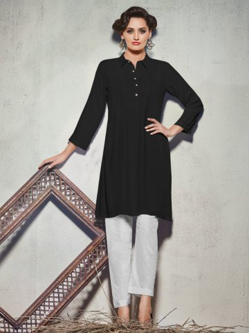 https://d38jde2cfwaolo.cloudfront.net/213514-thickbox_default/navya-black-cotton-kurti.jpg