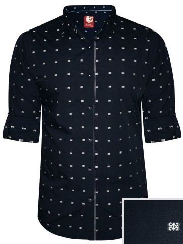 https://static1.cilory.com/213980-thickbox_default/spykar-navy-casual-printed-shirt.jpg