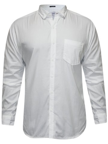 https://static7.cilory.com/214055-thickbox_default/pepe-jeans-white-casual-shirt.jpg