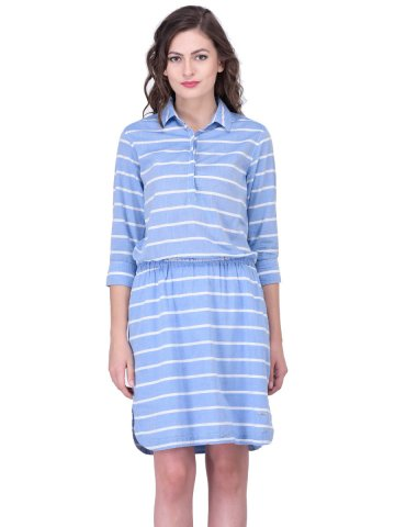 https://static8.cilory.com/215170-thickbox_default/pepe-jeans-blue-dress.jpg