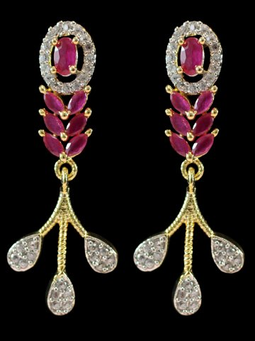 https://static5.cilory.com/217542-thickbox_default/beautiful-american-diamond-earrings.jpg