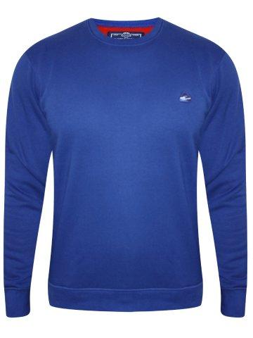 https://static6.cilory.com/217767-thickbox_default/monte-carlo-cd-royal-blue-sweatshirt.jpg