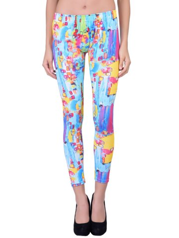 https://static.cilory.com/219145-thickbox_default/k-l-intimate-multicolor-printed-leggings.jpg