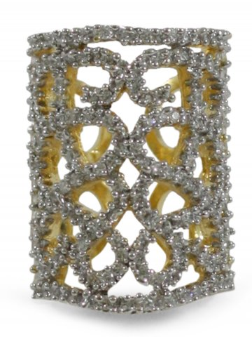https://static5.cilory.com/221191-thickbox_default/beautiful-american-diamond-ring.jpg