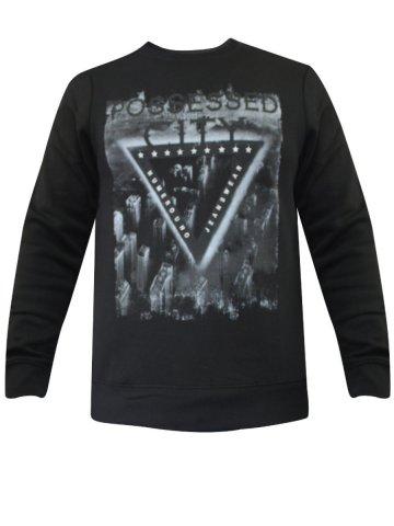 https://static5.cilory.com/225542-thickbox_default/numero-uno-black-round-neck-sweatshirt.jpg