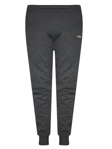 https://static3.cilory.com/231115-thickbox_default/fila-tyra-charcoal-melange-track-pants.jpg