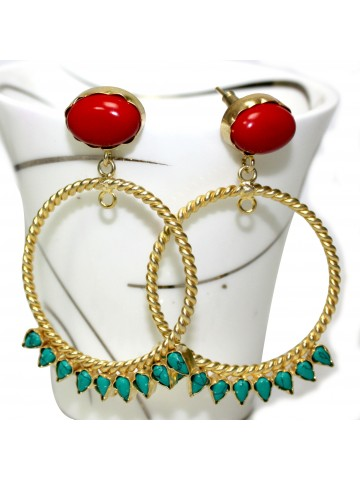 https://static2.cilory.com/23115-thickbox_default/verve-designer-earrings.jpg