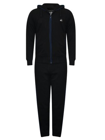 https://static.cilory.com/232550-thickbox_default/monte-carlo-cd-black-track-suit.jpg
