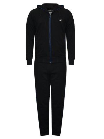 https://static.cilory.com/232550-thickbox_default/monte-carlo-cd-black-track-suit.jpg