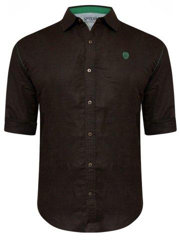 https://static5.cilory.com/235285-thickbox_default/spykar-shirt-full-sleeve.jpg