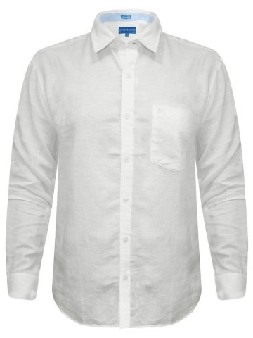 https://static7.cilory.com/235314-thickbox_default/numero-uno-white-solid-shirt.jpg
