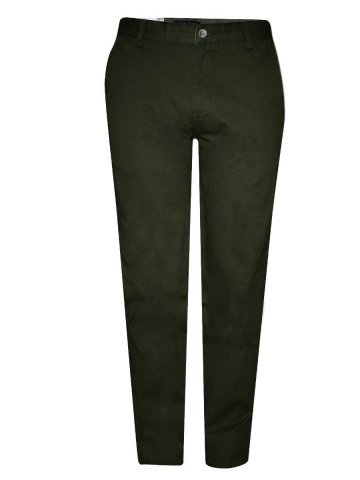 https://static.cilory.com/235337-thickbox_default/monte-carlo-green-trouser.jpg