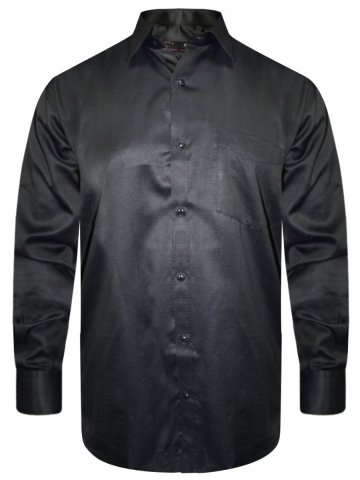 https://static3.cilory.com/235367-thickbox_default/rebel-black-party-wear-shirt.jpg