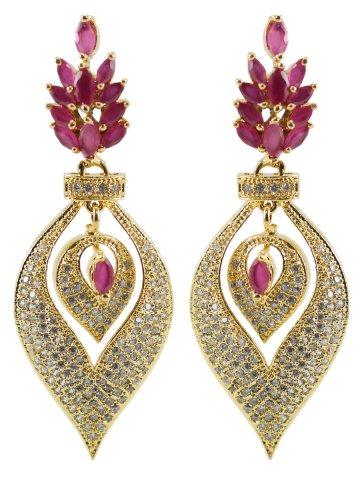 https://static7.cilory.com/235678-thickbox_default/kaina-series-american-diamond-earrings.jpg
