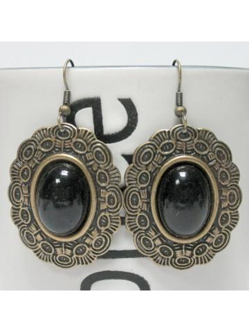 https://static8.cilory.com/23582-thickbox_default/elegant-fashion-earrings.jpg
