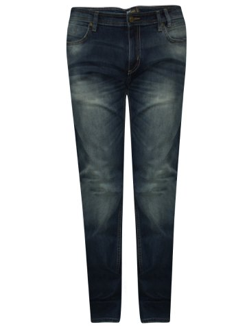 https://d38jde2cfwaolo.cloudfront.net/238390-thickbox_default/lee-slim-fit-jeans-kansas.jpg
