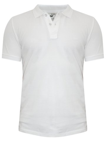 https://static9.cilory.com/240944-thickbox_default/lee-white-polo-t-shirt.jpg