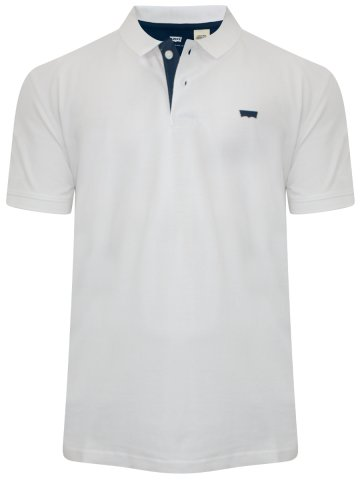 https://static1.cilory.com/240950-thickbox_default/levis-white-polo-t-shirt.jpg
