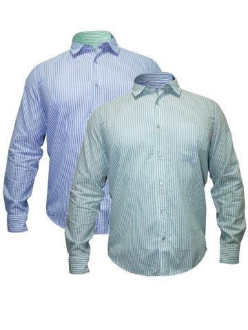 https://d38jde2cfwaolo.cloudfront.net/241019-thickbox_default/pepe-jeans-men-s-dual-side-shirt.jpg