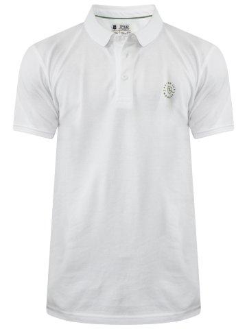 https://static.cilory.com/241609-thickbox_default/spykar-white-polo-t-shirt.jpg