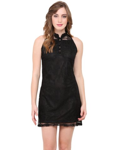 https://static5.cilory.com/243341-thickbox_default/black-lace-party-dress.jpg