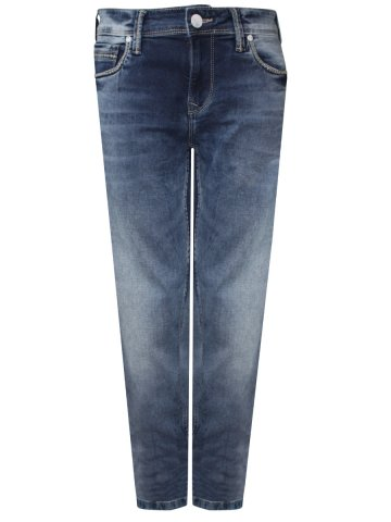 https://static8.cilory.com/243575-thickbox_default/lawman-pg3-blue-slim-stretch-jeans.jpg