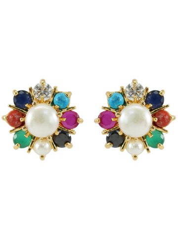 https://static5.cilory.com/244687-thickbox_default/elegant-navratan-womens-earrings.jpg