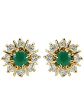 https://d38jde2cfwaolo.cloudfront.net/244703-thickbox_default/beautiful-emerald-stone-earrings.jpg