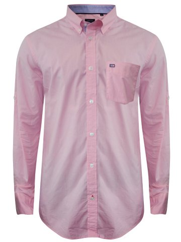 https://static5.cilory.com/245108-thickbox_default/arrow-pink-formal-shirt.jpg