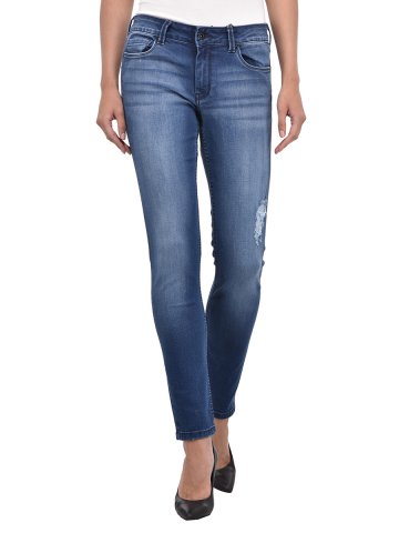 https://static5.cilory.com/250355-thickbox_default/pepe-jeans-lola-blue-stretch-jeans.jpg