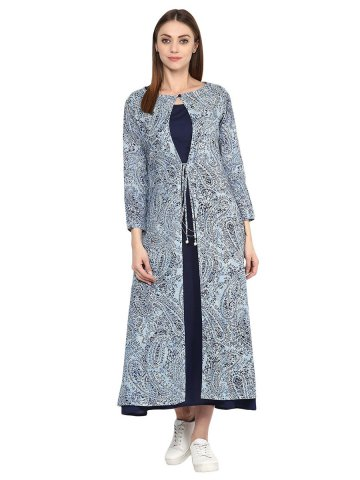 https://static9.cilory.com/250782-thickbox_default/jk-s-women-floral-print-navy-blue-cotton-dress.jpg