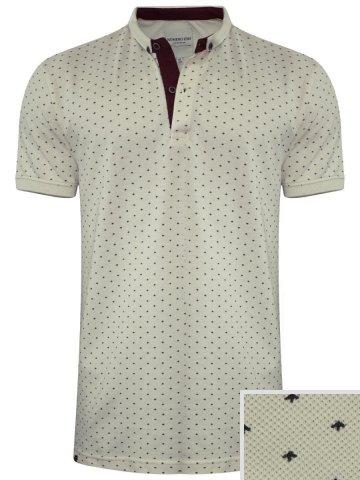 https://static8.cilory.com/253433-thickbox_default/numero-uno-cream-polo-t-shirt.jpg