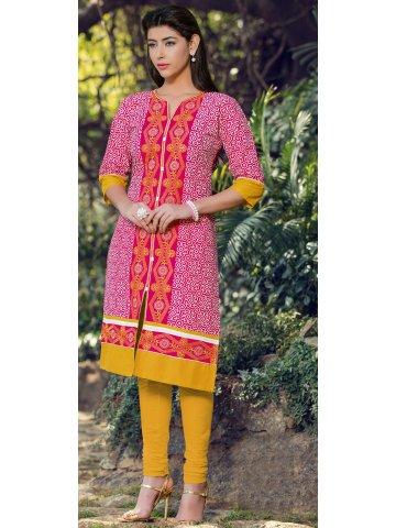 https://static5.cilory.com/254783-thickbox_default/florence-pink-cotton-kurti.jpg