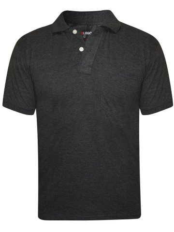https://static.cilory.com/257626-thickbox_default/no-logo-charcoal-polo-with-pocket.jpg