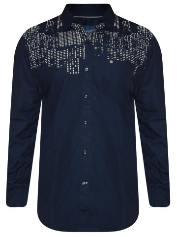 https://static7.cilory.com/258455-thickbox_default/wrangler-navy-casual-printed-shirt.jpg