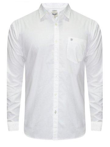 https://static6.cilory.com/258467-thickbox_default/wrangler-white-casual-shirt.jpg
