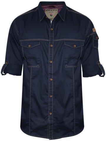 https://static3.cilory.com/261399-thickbox_default/spykar-navy-blue-casual-wear-shirt.jpg