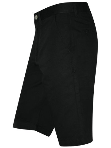 https://static8.cilory.com/261704-thickbox_default/peter-england-black-casual-shorts.jpg