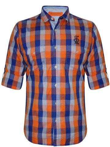 https://static.cilory.com/261773-thickbox_default/spykar-casual-shirt.jpg
