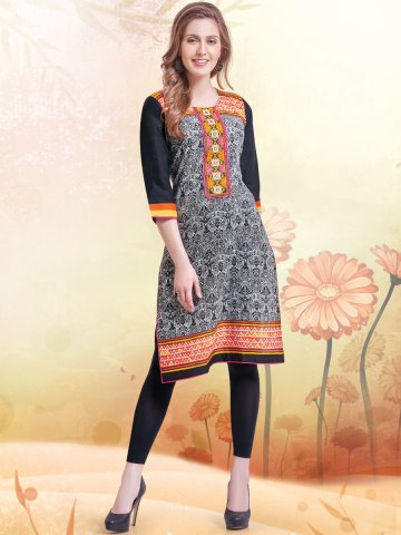https://static2.cilory.com/263534-thickbox_default/swarna-series-multicolor-cotton-kurti.jpg