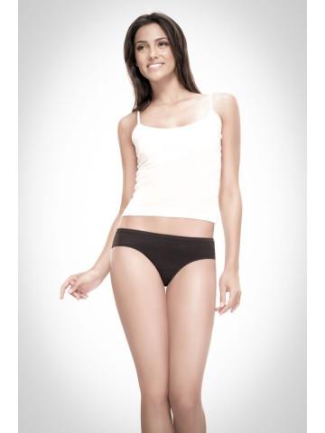 4ec97d1fedef Buy Panties Online | Hanes 100% Cotton Bikini Brief (pack Of 3 ...