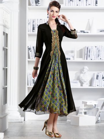https://static8.cilory.com/267369-thickbox_default/sparkling-black-peacock-print-kurti.jpg