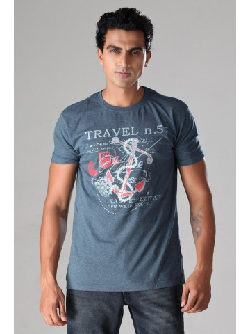 https://static3.cilory.com/27189-thickbox_default/travel-n57-blue-men-t-shirts-.jpg