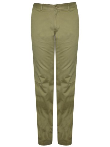 https://static9.cilory.com/272998-thickbox_default/monte-carlo-brown-trouser.jpg