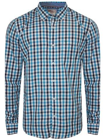https://static3.cilory.com/273458-thickbox_default/londonbridge-blue-casual-checks-shirt.jpg