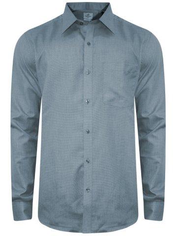 https://static6.cilory.com/273670-thickbox_default/londonbridge-grey-formal-checks-shirt.jpg