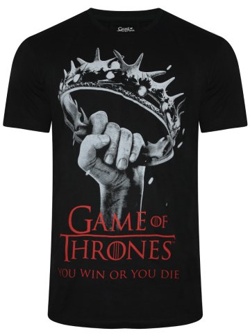 https://static8.cilory.com/275924-thickbox_default/game-of-thrones-black-round-neck-t-shirt.jpg