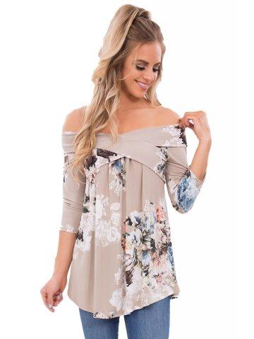 https://static7.cilory.com/276354-thickbox_default/grey-floral-off-shoulder-crisscross-top.jpg